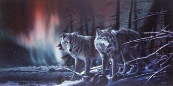 loups !
